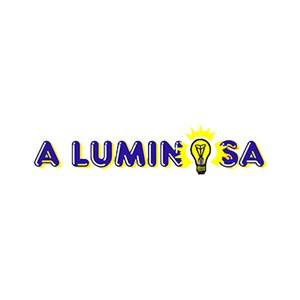 a-luminosa