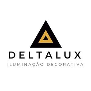 deltalux