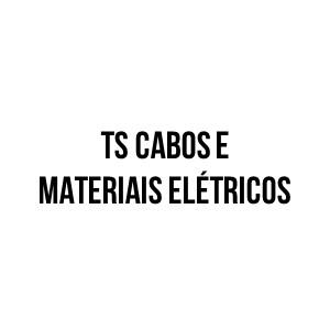 ts-cabos-materias-eletricos