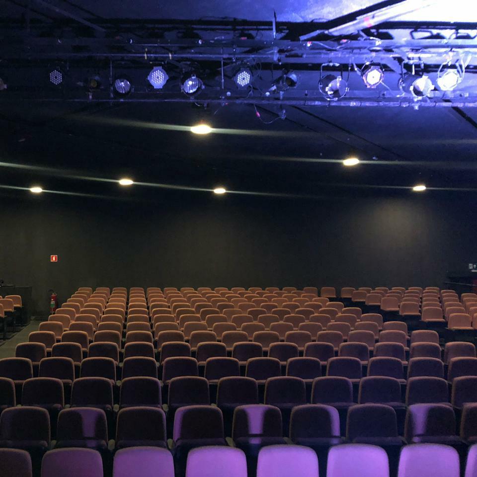 teatro-d-01